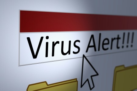 Trend Micro: В первой половине 2020 года было зафиксировано почти 9 млн атак, связанных с COVID-19