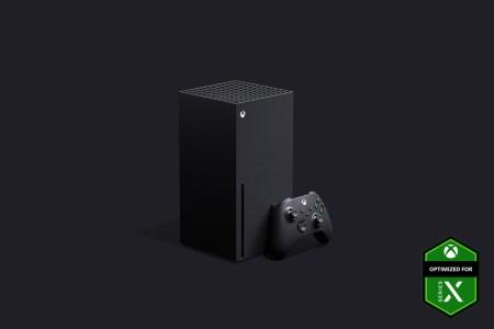 Названа предполагаемая дата старта продаж консоли Xbox Series X