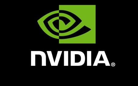Видеокарта NVIDIA GeForce RTX 3060 SUPER/Ti может получить 4864 ядер CUDA и 8 ГБ памяти GDDR6
