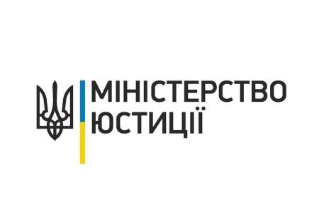 Минюст анонсировал «Касандру» — «революционную систему на базе ИИ» для оценки вероятности повторного совершения преступления