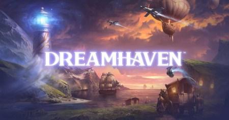 Бывший глава Blizzard Майк Морхейм создал новую игровую компанию Dreamhaven, её студии возглавили другие выходцы из Blizzard