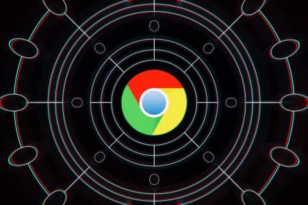 Система Google Advanced Protection теперь может сканировать подозрительные файлы