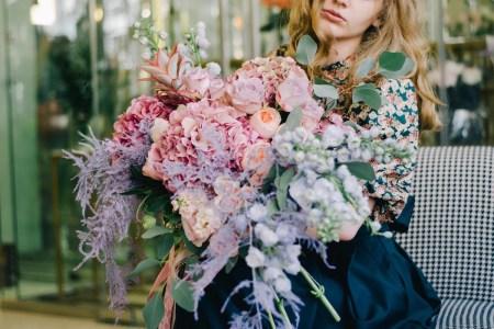 Доставка цветов в Киеве и по Украине BuketLand которая сильно экономит время