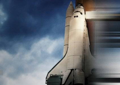 Рецензия на документальный сериал Challenger: The Final Flight / «Challenger: Последний полет»