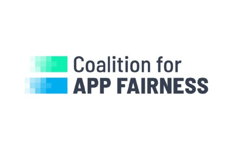 Все за одного: Spotify, Epic, Tile, Match и другие призывают разработчиков выступить против политики Apple App Store в рамках организации Coalition for App Fairness