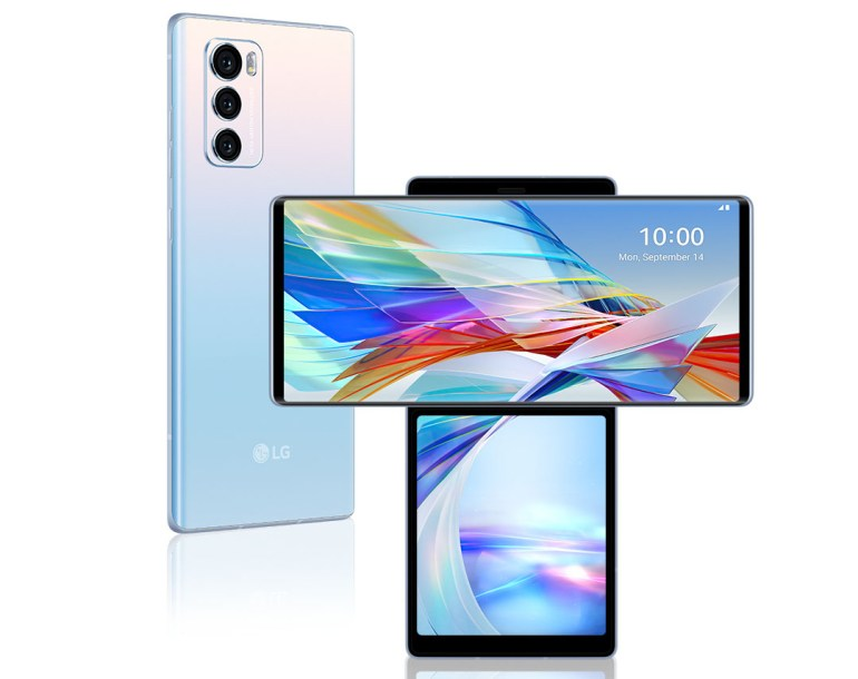 http://www.lgnewsroom.com/2020/09/lg-wing-represents-a-new-definition-of-usability-never-seen-before-in-a-smartphone/