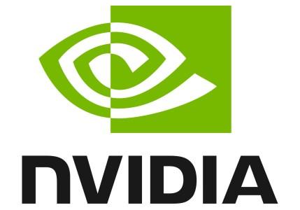 Следующая видеокарта NVIDIA Quadro RTX получит полноценный GPU GA102 c 10752 ядрами CUDA