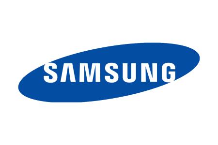 Samsung выступит единственным производителем Snapdragon 875