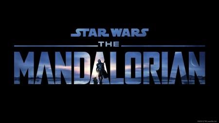 Disney объявил дату премьеры второго сезона сериала «Мандалорец» — он выйдет 30 октября 2020 года