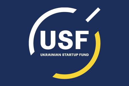 Украинский фонд стартапов объявил победителей 11-го Pitch Day: LookSize, HackenProof, «Артериальная осциллография»