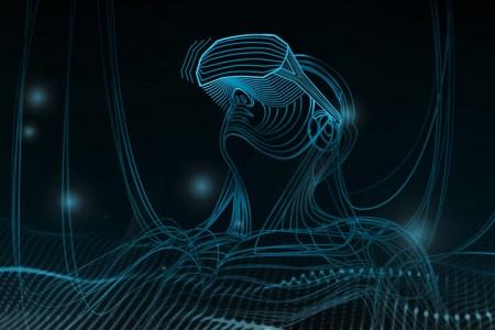 Стандарт VirtualLink для подключения VR-гарнитур через USB-C приказал долго жить спустя два года после запуска