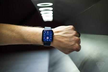 Чего ожидать от презентации Apple Time Flies: Apple Watch Series 6, обновлённый iPad Air, iOS 14 и iPadOS 14, но без новых iPhone