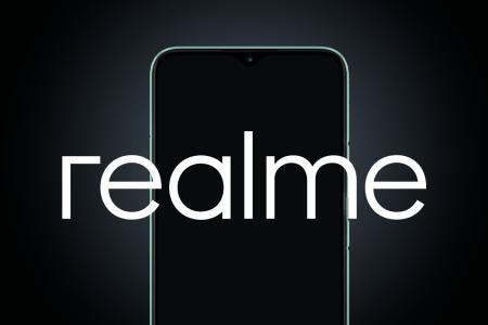 Цитрус подвел итоги первого полугодия жизни бренда Realme в Украине