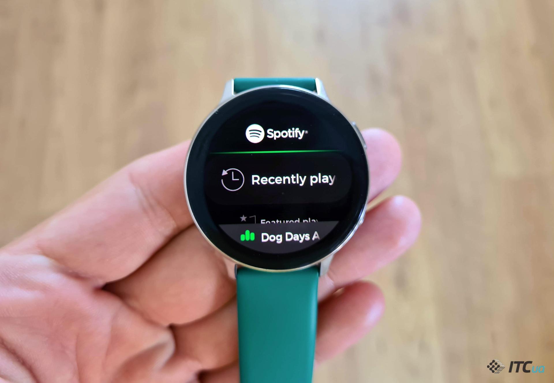Глава Spotify подтвердил что компания продолжит поднимать цены по всему миру