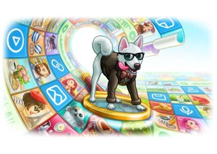 Обновление Telegram принесло фильтры для поиска, анонимность администраторов в группах и комментарии в каналах