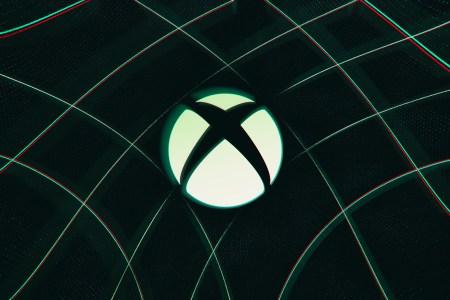 Новое приложение Xbox позволяет транслировать игры Xbox One на iPhone или iPad