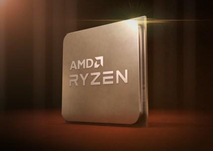 AMD анонсировала серию процессоров Ryzen 5000 на базе архитектуры Zen 3, включая «лучший в мире игровой CPU»