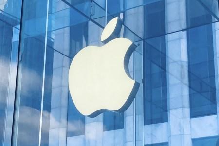 Финансовый отчет Apple: годовая выручка $274,5 млрд на фоне лучших в истории продаж Mac, а также рекордной выручки от сервисов и продаж носимых устройств