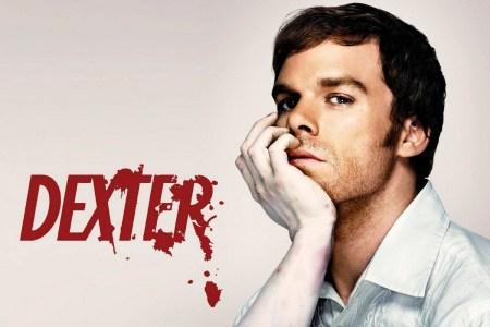 Showtime заказал 10 новых эпизодов сериала о серийном маньяке Dexter / «Декстер», главную роль исполнит все тот же Майкл Холл