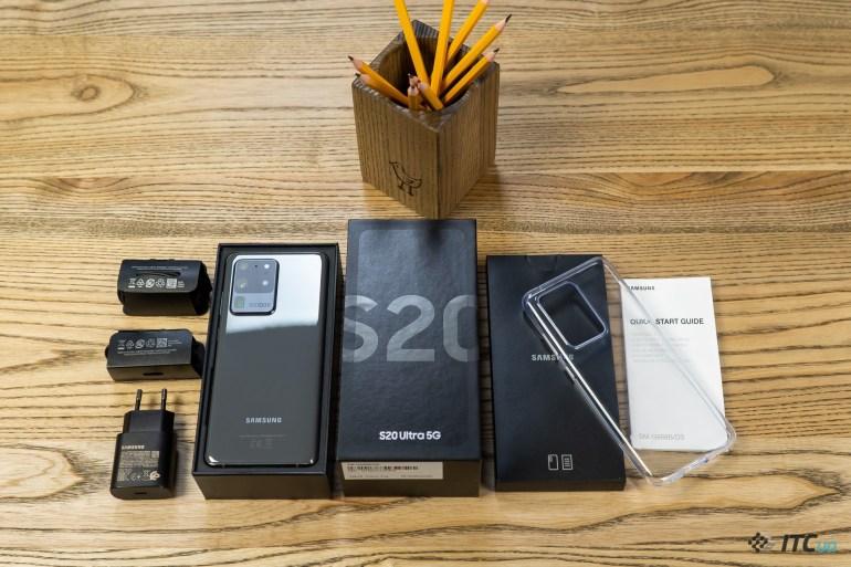 Sammobile: Samsung может исключить из комплекта Galaxy S21 адаптер питания и проводные наушники