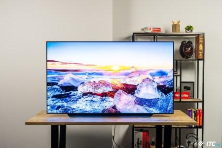 И LG туда же. Компания предупредила о блокировке Smart TV в «серых» телевизорах после 16 ноября