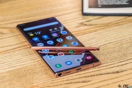 Samsung — снова лидер, Huawei показала наибольший спад, а Xiaomi сместила Apple с третьего места: IDC оценили рынок смартфонов