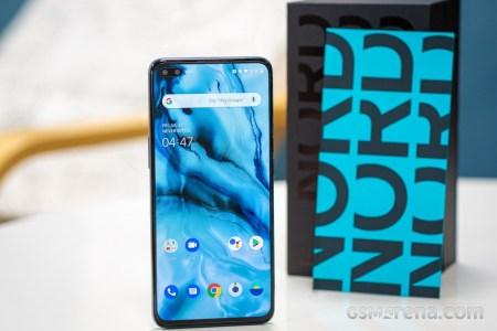 Раскрыты основные характеристики доступных смартфонов OnePlus Nord N10 и N100