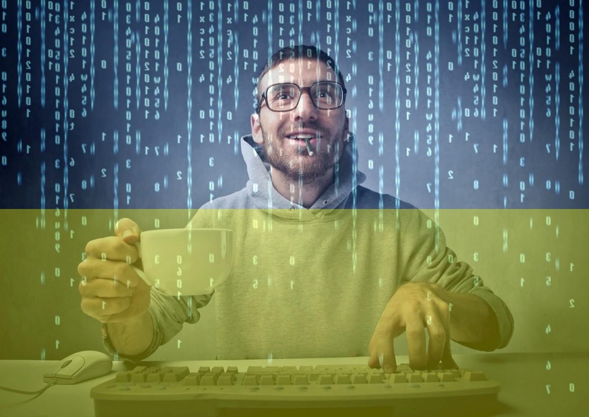 Минцифра начала работу над специальным сайтом об украинской IT-экосистеме - ITC.ua