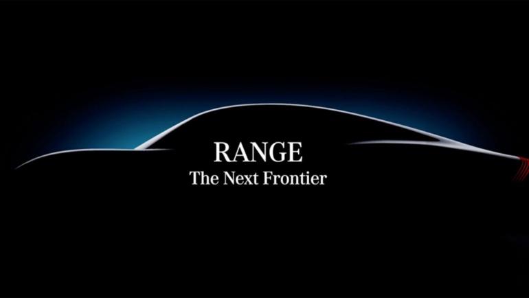 EQS, EQE, EQB и другие: В ближайшие годы Mercedes-Benz выпустит на рынок шесть электромобилей семейства EQ (и концепт Vision EQXX с запасом хода 1200 км)