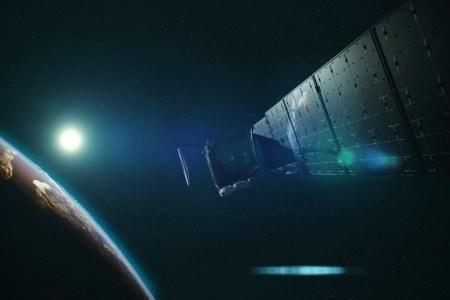 Azure + Starlink. Microsoft и SpaceX договорились о создании облачной сети на основе космических спутников