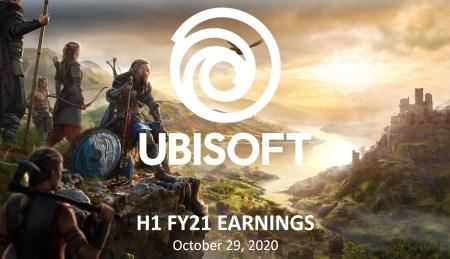 Ubisoft в условиях пандемии COVID-19 смогла улучшить финансовые показатели, но релиз Far Cry 6 и Rainbow Six Quarantine пришлось отложить