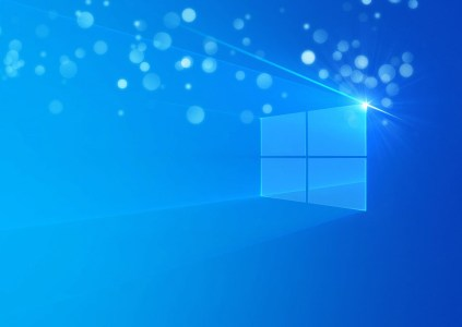 Обязательное обновление Windows 10 добавляет веб-версии приложений Office без согласия пользователей