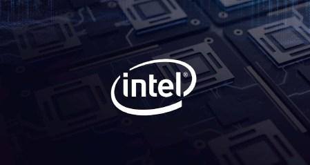 Intel купила стартап Cnvrg, работающий над платформой для создания, управления и автоматизации машинного обучения