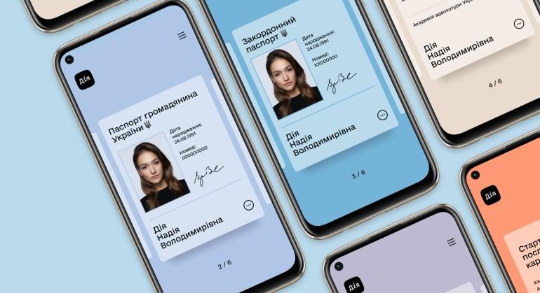 Huawei AppGallery: приложения для украинских пользователей