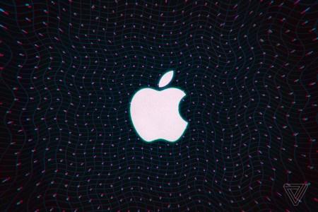 Сбой сервисов Apple вызвал замедление пользовательских компьютеров Mac и проблемы при запуске приложений