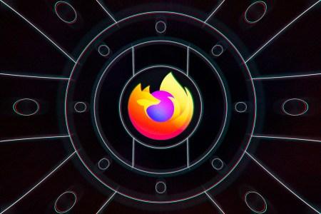 Лучше поздно, чем никогда: В Firefox наконец появилась функция изменения масштаба изображения традиционным жестом