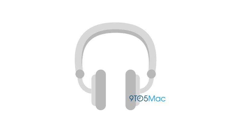 В iOS 14.3 обнаружены предполагаемые изображения накладных наушников AirPods Studio