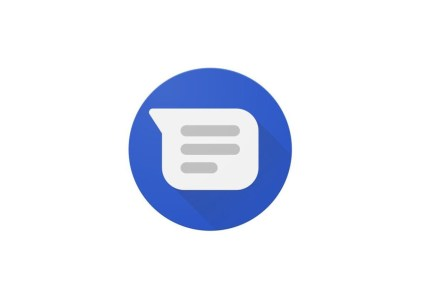 В Google Messages тестируется отложенная отправка сообщений