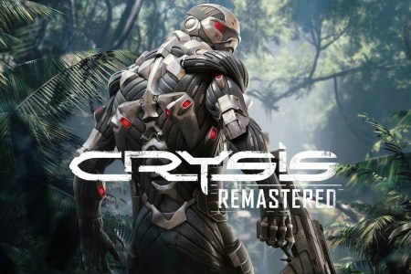 Услуги Denuvo за год использования антипиратской защиты в Crysis Remastered обошлись Crytek в 140 тыс. евро