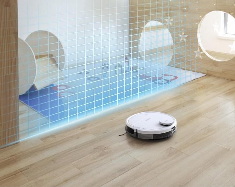Роботы-уборщики ECOVACS: Как выбрать свою модель в 2020 году