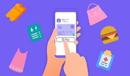 Сервис онлайн-платежей в чат-ботах Viber Chatbot Payments уже доступен в Украине