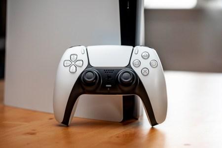 Sony подтвердила, что на старте PS5 возможность расширения памяти будет только для игр с PS4