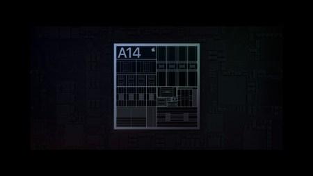Apple забронировала 80% 5-нм производственных мощностей TSMC на 2021 год