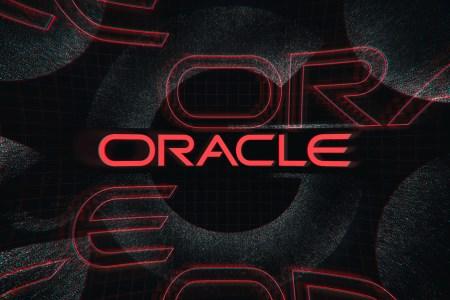 «Техас зовёт». Программный гигант Oracle тоже решил перенести штаб-квартиру из Калифорнии в «штат одинокой звезды»