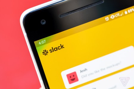 Salesforce покупает мессенджер Slack за $27,7 млрд