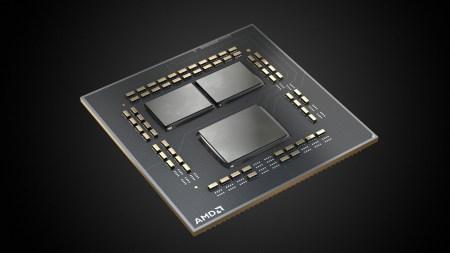 Опубликован подробный список BIOS для материнских плат AMD с поддержкой процессоров Ryzen 5000