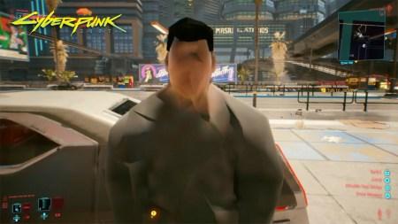 Акции CD Projekt обвалились на 18,5% после решения Sony убрать Cyberpunk 2077 из продажи в PS Store