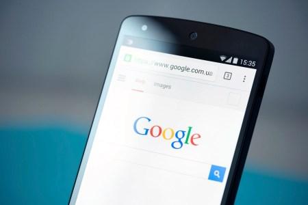 «Коронавирус, Маска, Заражение, Навальный и др.»: Google представил топ поисковых запросов 2020 года в Украине