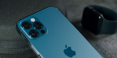 Новинки от Apple — iPhone 12 и iPhone 12 Pro уже в продаже в магазине eStore.ua