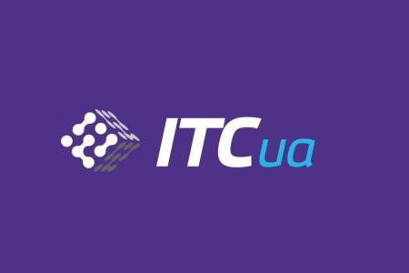 Самые популярные материалы на ITC.UA в 2020 году